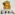 【開店】「セルフうどんむぎわら」2020年6月17日(水)オープン!稲美町国岡