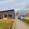 多可町【サイクルカフェ・ベロカフェ VERO cafe】がプレオープン!場所は?